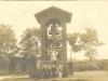 glocke_19171